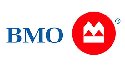 BMO - Proud sponsor of the Airdrie Children's Festival