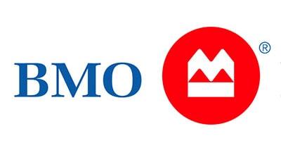 BMO - Proud sponsor of the Airdrie Children's Festival