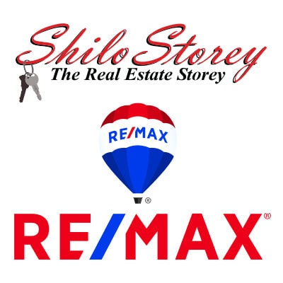 Shilo Story ReMax - Proud sponsor of the Airdrie Children's Festival