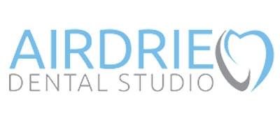 Airdrie Dental Studio - Proud sponsor of the Airdrie Children's Festival