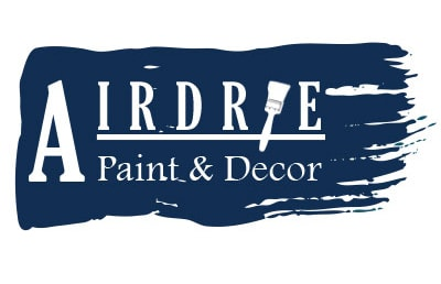 Airdrie Paint and Decor - Proud sponsor of the Airdrie Children's Festival