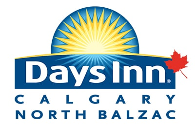 Days Inn Calgary North Balzac - Proud sponsor of the Airdrie Children's Festival