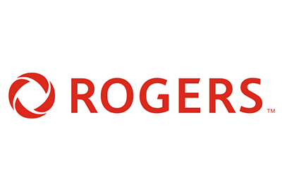 RogersLogo