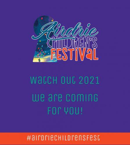 2021 Festival Image